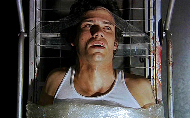 "Dexter, ""Born Free"" (2006)"