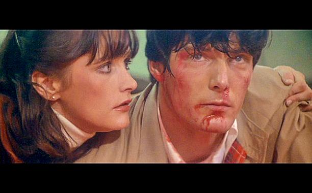 3. Superman II (1980)
