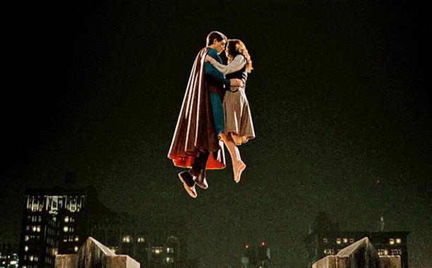 7. Superman Returns (2006)
