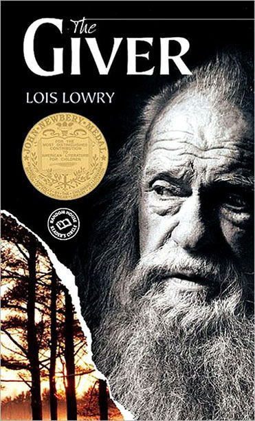 Author: Lois Lowry Best for ages 9 to 11 Promise you won't let the woefully substandard film adaptation sour you on Lowry's timeless classic, a…