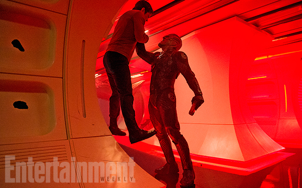 Star Trek Beyond (July 22)