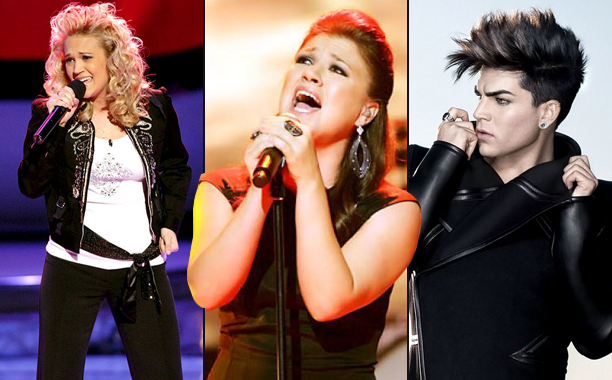 The Real Winners of 'American Idol'