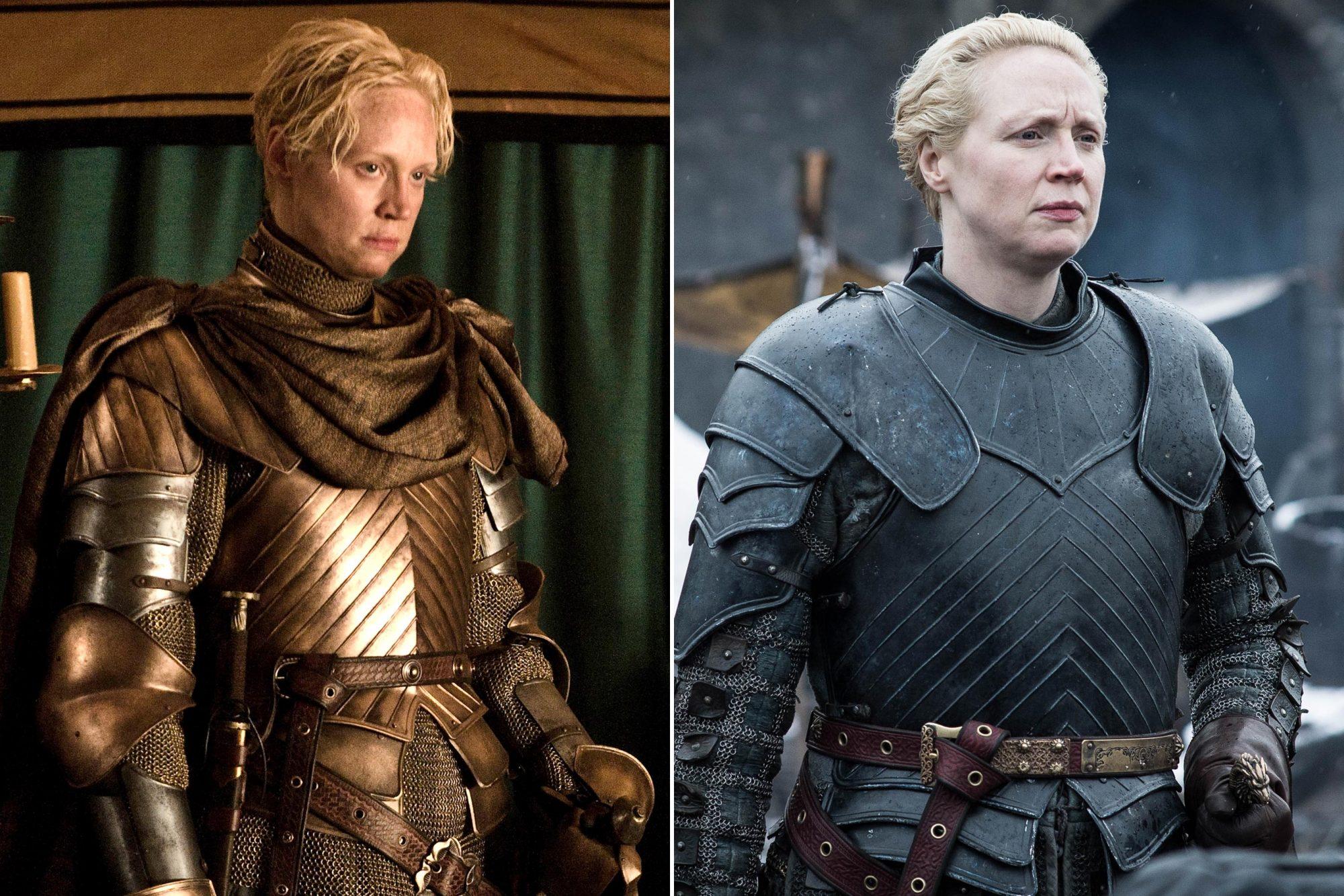 Brienne3