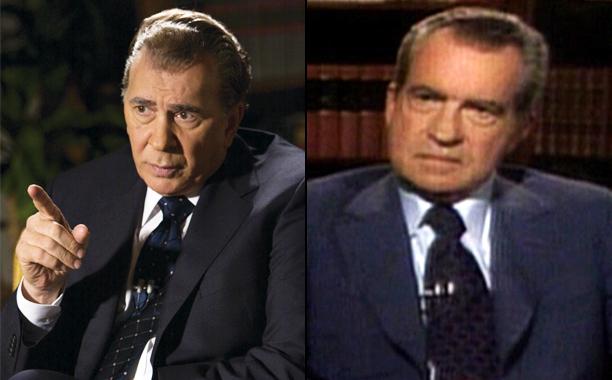 24 Actors Who Have Portrayed U.S. Presidents | EW.com