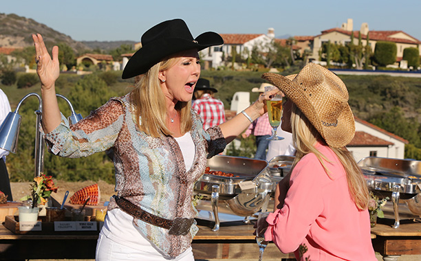 14. Vicki Gunvalson (Real Housewives of Orange County)