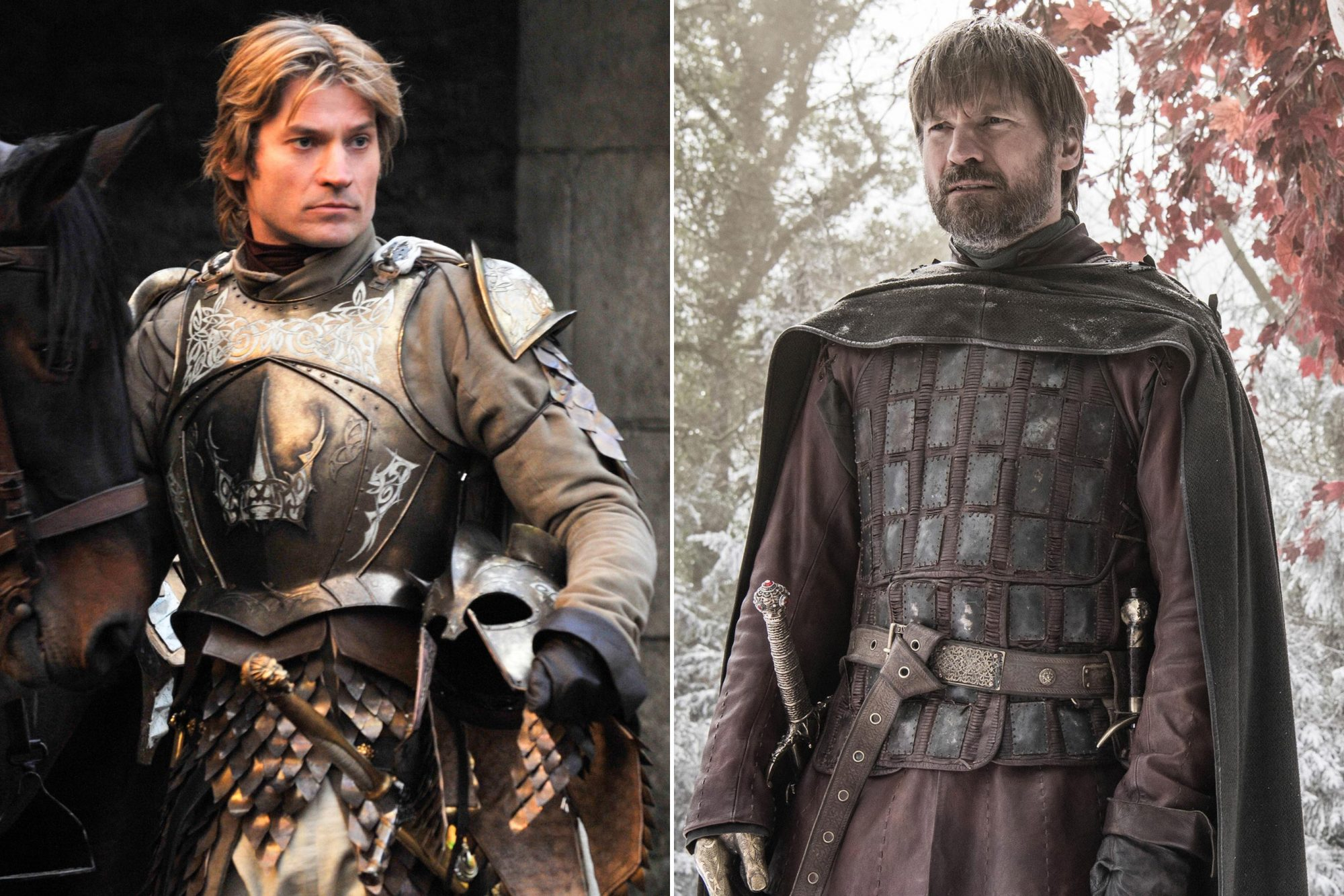 Jaime-Lannister2