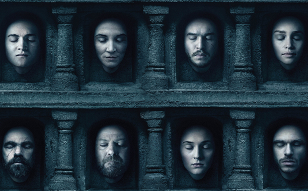 Life After 'Game of Thrones'