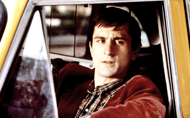 'Taxi Driver': Where Are They Now?