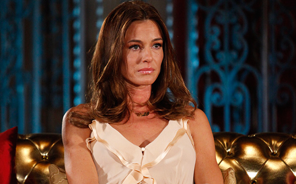 13. Kelly Bensimon (Real Housewives of New York)