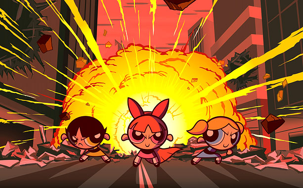 Mixing together action, comedy, pop culture, girl power, and a little bit of Chemical X, The Powerpuff Girls had something for everyone. Perhaps the most…
