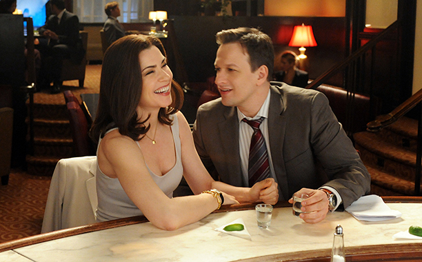 'The Good Wife': 11 Best Episodes