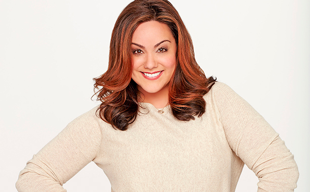 American Housewife (Tuesdays, 8:30 p.m. ET on ABC)