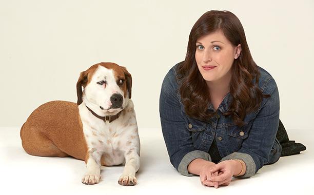 Downward Dog (Midseason on ABC)