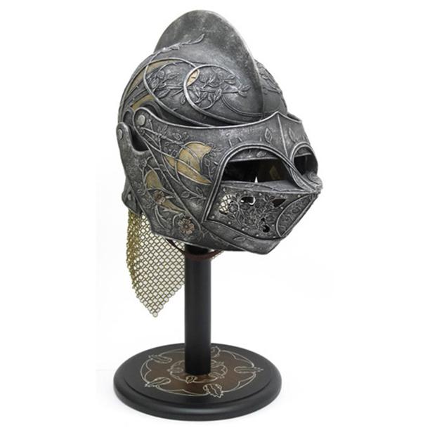 Loras Tyrell's Helm