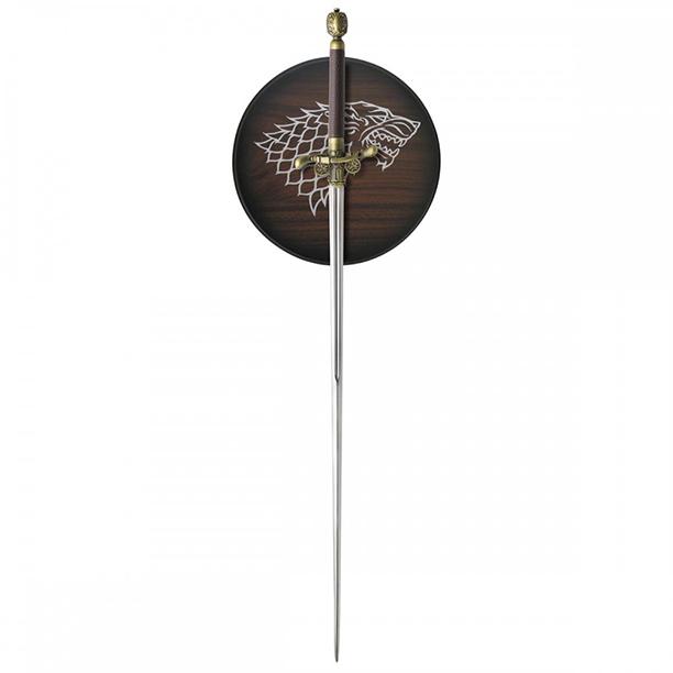 Replica of Arya Stark's Needle