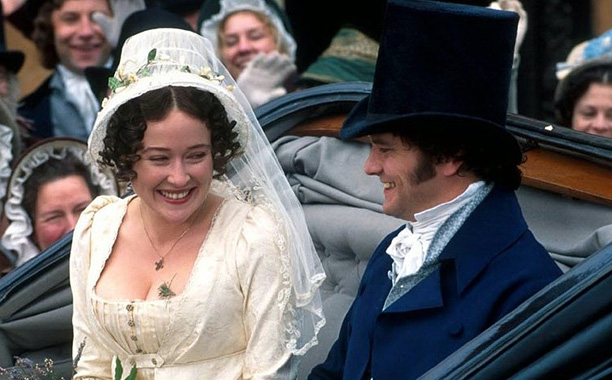 There have been many, many adaptations of Jane Austen's 1813 novel about the culture of manners and courtship in 19th-century England, but how many of…