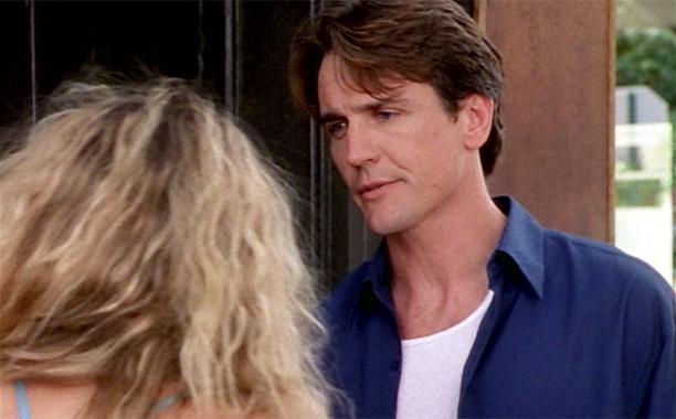 23. Patrick Casey (Richard Joseph Paul)