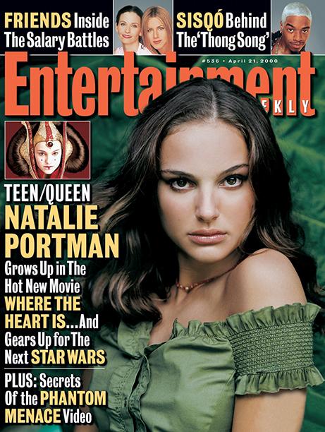 April 21, 2000