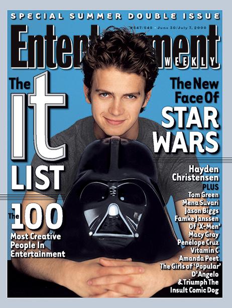 June 30 / July 7, 2000