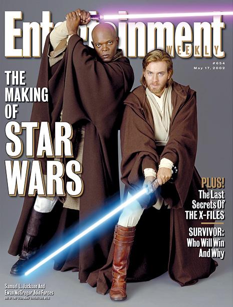 May 17, 2002