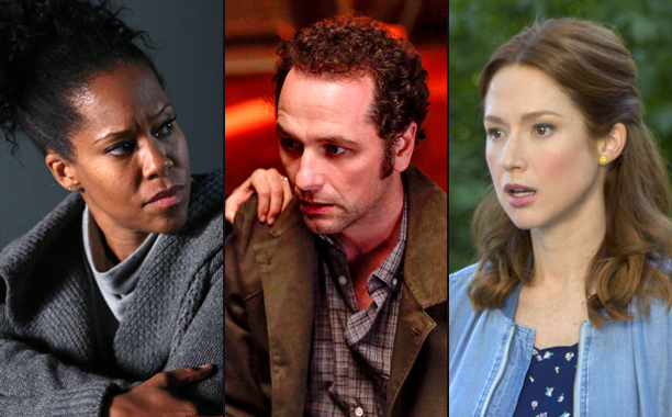 The 10 Best Shows of 2016 — So Far!