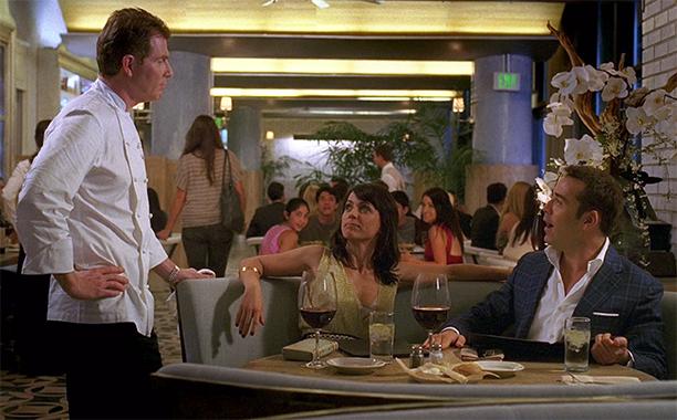 Bobby Flay as Bobby Flay in Season 8 (2011)