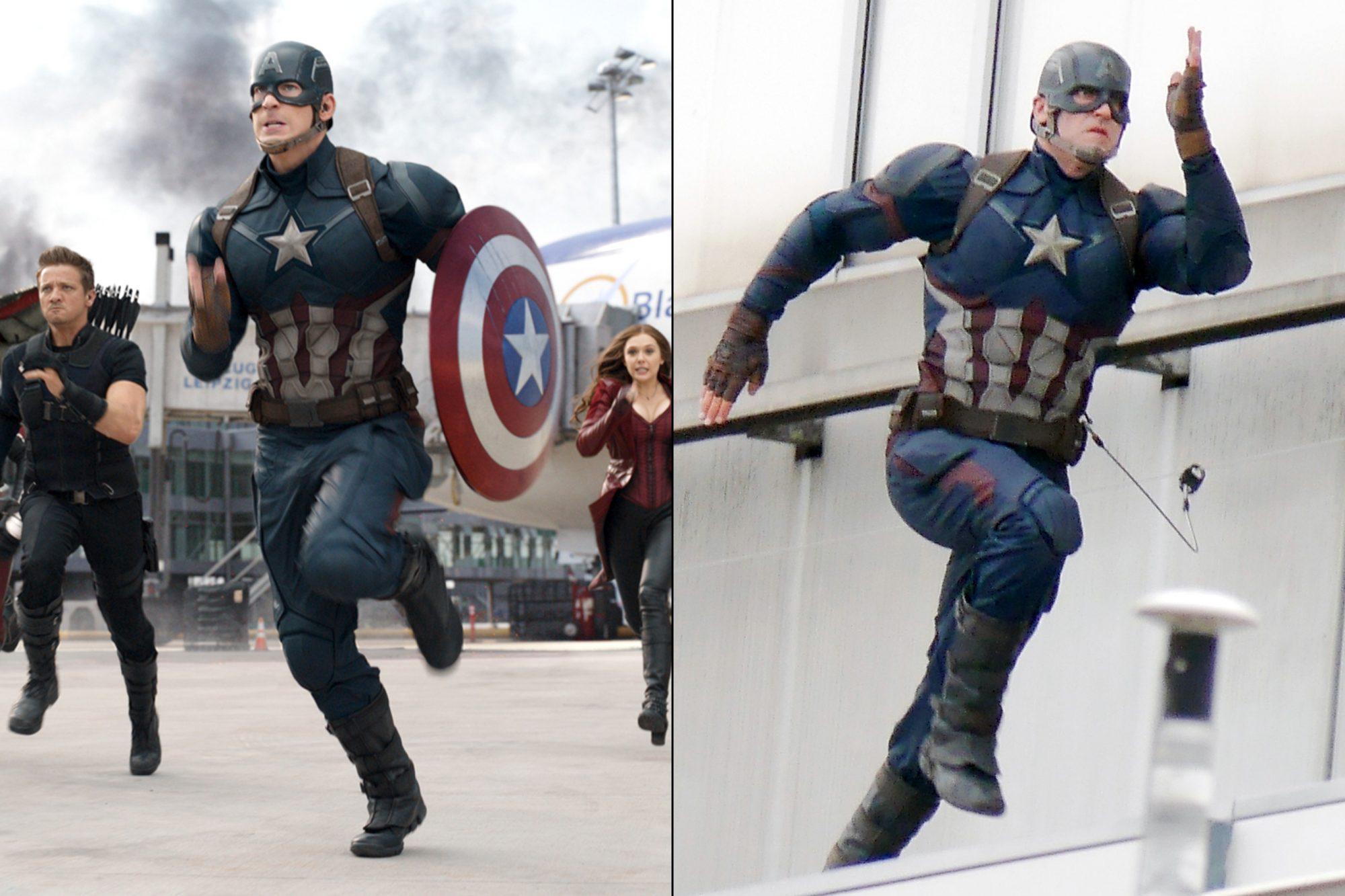 Captain-America-Stunt-double