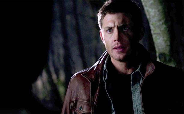 9. Dean Goes to Purgatory (Season 7, Episode 23)