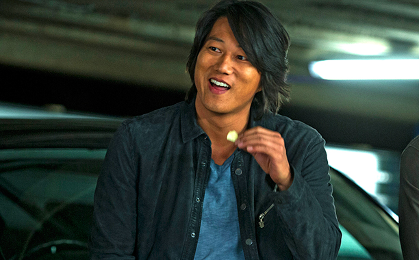 'Fast & Furious: Tokyo Drift': Here's the story of Han