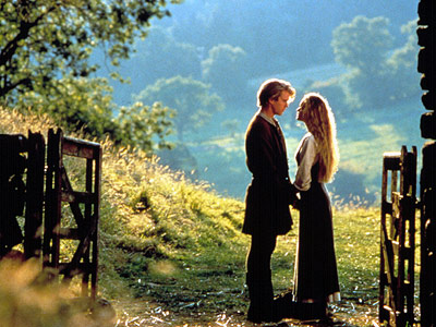 The Princess Bride, Cary Elwes, ... | Florin If there's anything more beautiful than our own Princess Buttercup, it's Florin itself, a country full of gorgeous sights and undeniable adventure. Come sail…