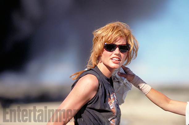 The Making of Thelma and Louise
