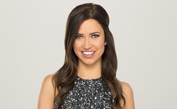 3. Season 11 (Kaitlyn Bristowe)