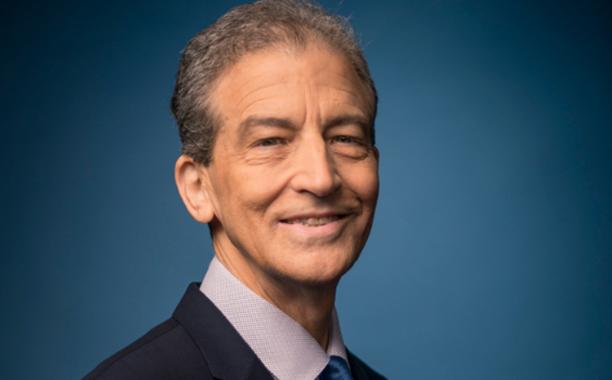 GALLERY: Stars We Lost in 2016: Dave Schwartz dies from cancer