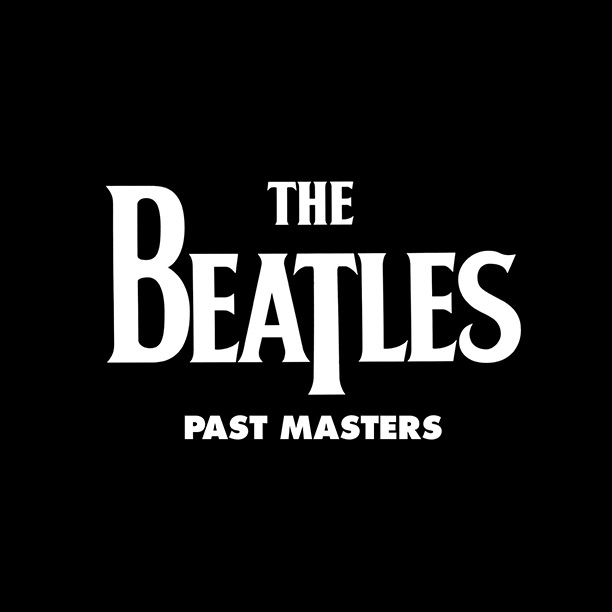 10. PAST MASTERS