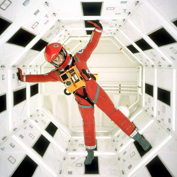 Stanley Kubrick?s 1968 space epic has long been hailed by critics as one of cinema?s most influential films?and its costumes were no exception. British fashion…