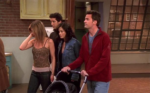 Season 10: 'The Last One'