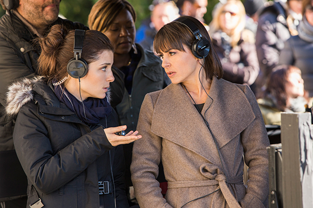 8. UnREAL (Lifetime)