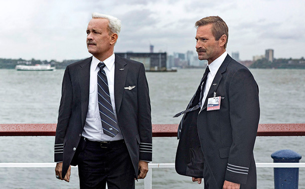 Highest Duty: My Search for What Really Matters by Chesley B. Sullenberger with Jeffrey Zaslow