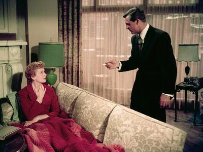 An Affair to Remember, Cary Grant, ... | Mention the top of the Empire State Building and women everywhere swoon. After all, ''it's the nearest thing to heaven.'' Romantics know it's the meeting…