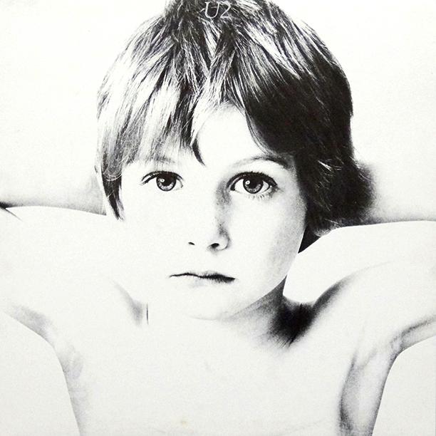 3. Boy (1980)