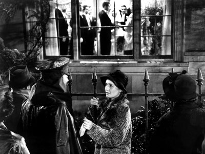 Stella Dallas, Barbara Stanwyck | There are many movies about parental love, but few can match this one's fierce sentiment. Gauche Stella Dallas (Barbara Stanwyck) is an embarrassment to the…
