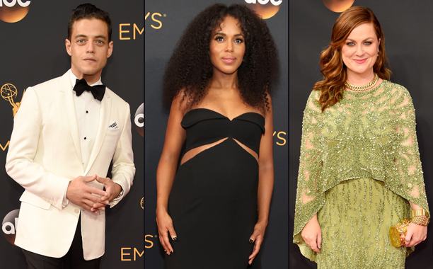 The Best and Worst of the 2016 Emmys