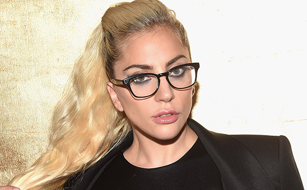 Lady Gaga, Laverne Cox comment on New York City explosion