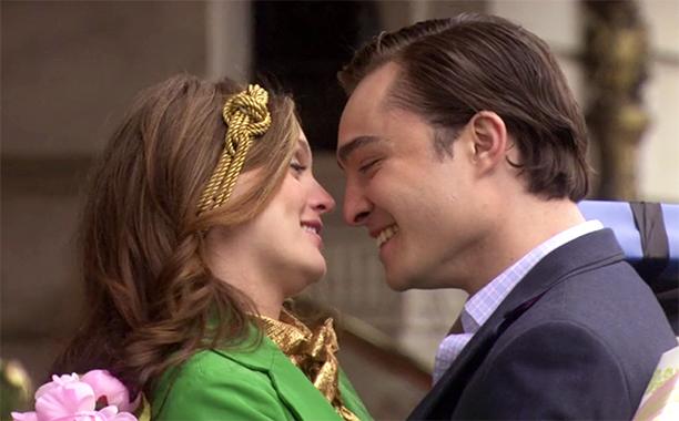 Chuck to Blair in ''The Goodbye Gossip Girl'' on Gossip Girl