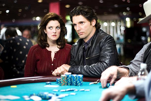 Lucky You (2007)