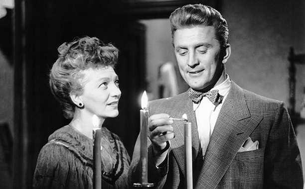 The Glass Menagerie (1950)