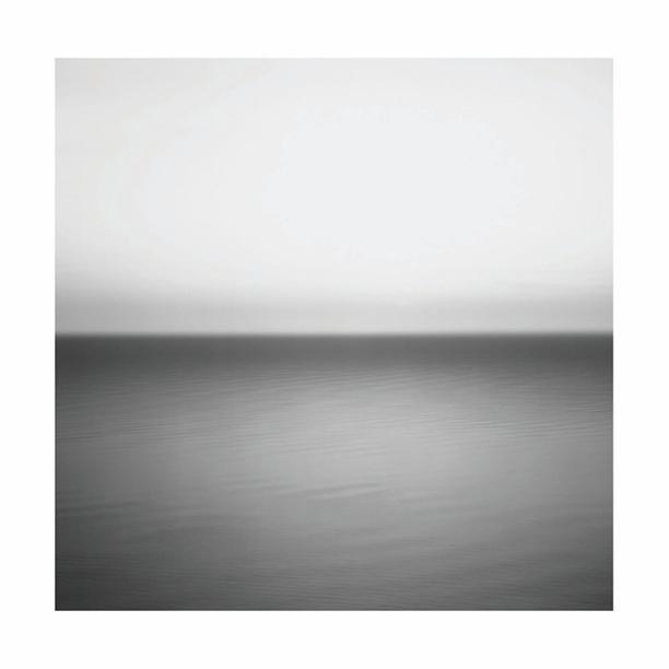12. No Line on the Horizon (2009)