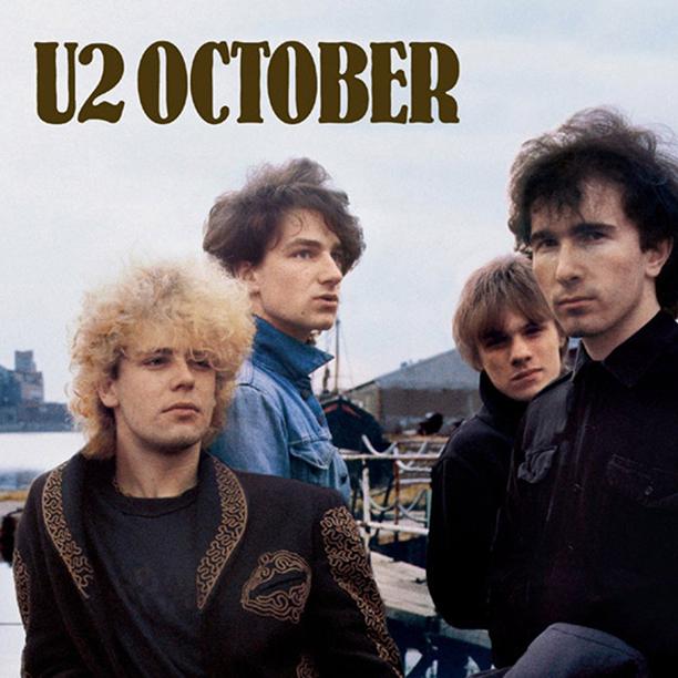 8. October (1981)