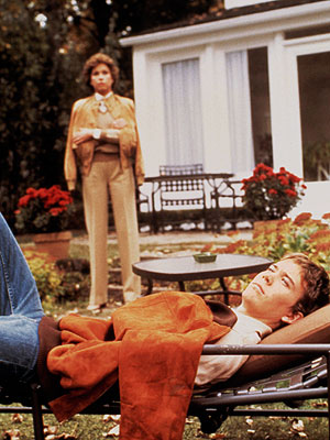 Timothy Hutton, Mary Tyler Moore, ... | Timothy Hutton won an Oscar for his film debut as a suicidal high schooler haunted by his older brother's accidental drowning. But the movie's true…