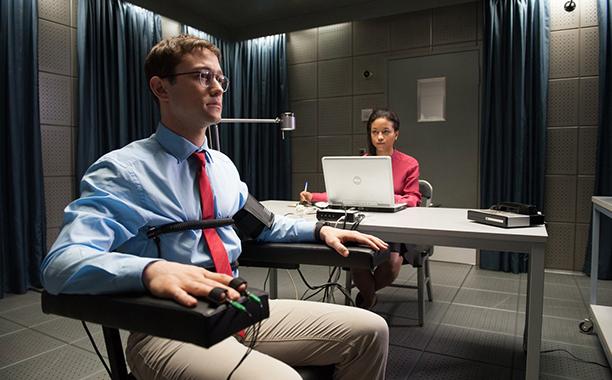 Snowden (Sept. 16)